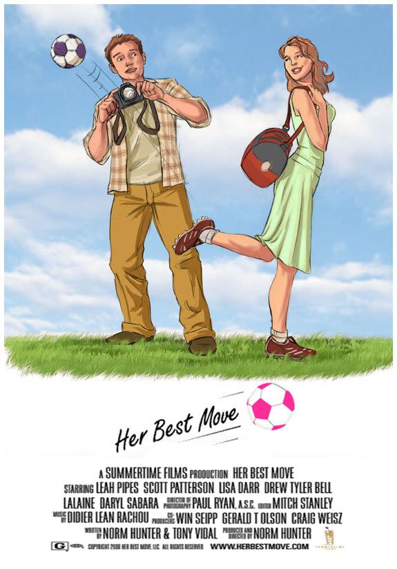HBM poster01