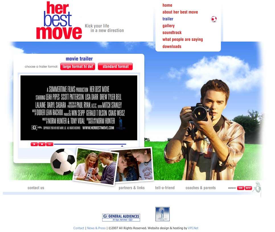 HBM_trailerpage