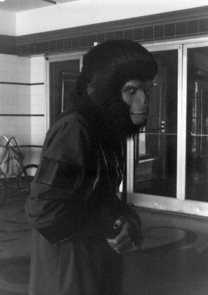 Cornelius 80s 03